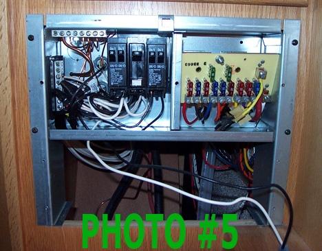 Wiring Diagram Magnetek Power Converter 7345ru | Wiring Diagram on rv power inverter, rv black water tank diagram, travel trailer battery hook up diagram, solar panel diagram, inverter installation diagram, rv inverter converter, rv electrical wiring, rv wiring schematics, rv water system diagram, rv park electrical diagrams, how an inverter works diagram, rv inverter charger, motorhome electrical diagram, inverter circuit diagram, rv wiring diagrams online, power inverter diagram, rv battery hook up diagram, rv solar diagram, trailer inverters schematics and diagram, rv inverter transfer switch,