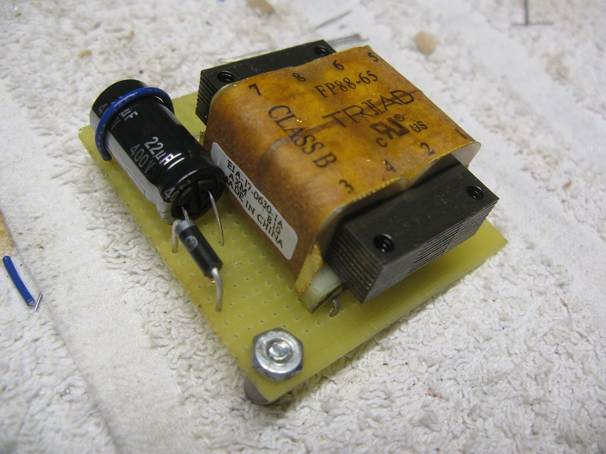 Sb221 Amp Unpowered Components Also In Circuit Without Risk Of Damaging Them Runs The Keying Relay Sb 221 And Alc Supply When Is Keyed On It Pulls About 23ma Voltage Drops To 110vdc