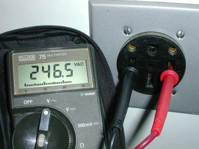 50 Amp Rv Plug Wiring Diagram 4 Prong - Wiring Diagrams  Wire V Plug Wiring Diagram on